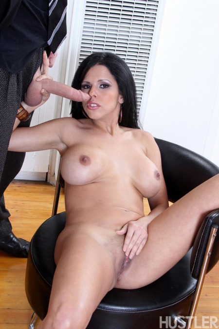 porno-foto-diamond-kitty